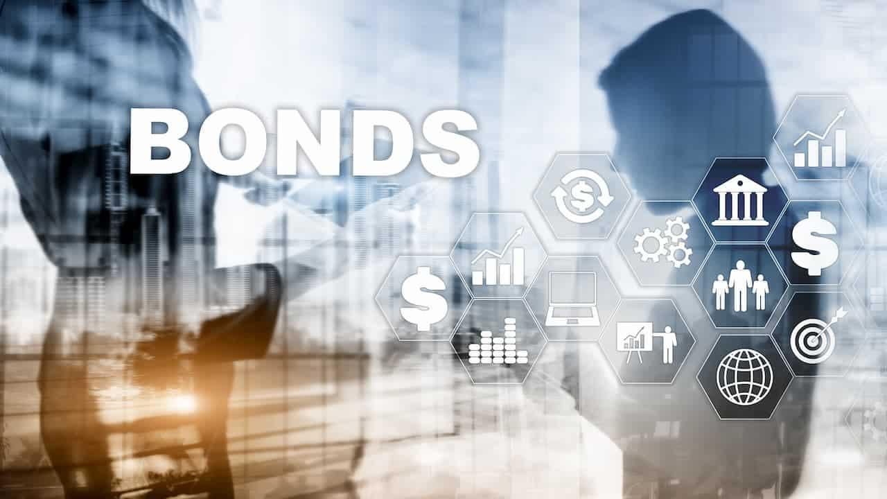 Canadian Savings Bonds Explained