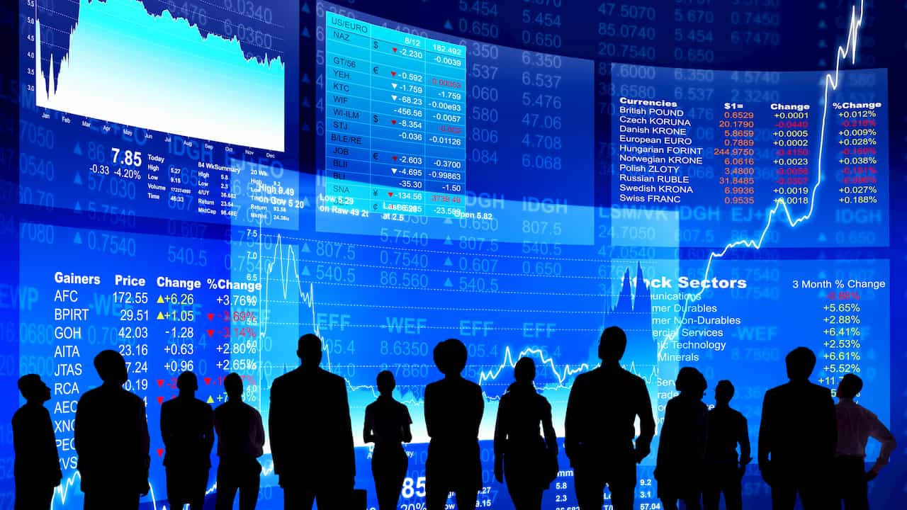 Comparing ETFs with Index Funds and Stocks