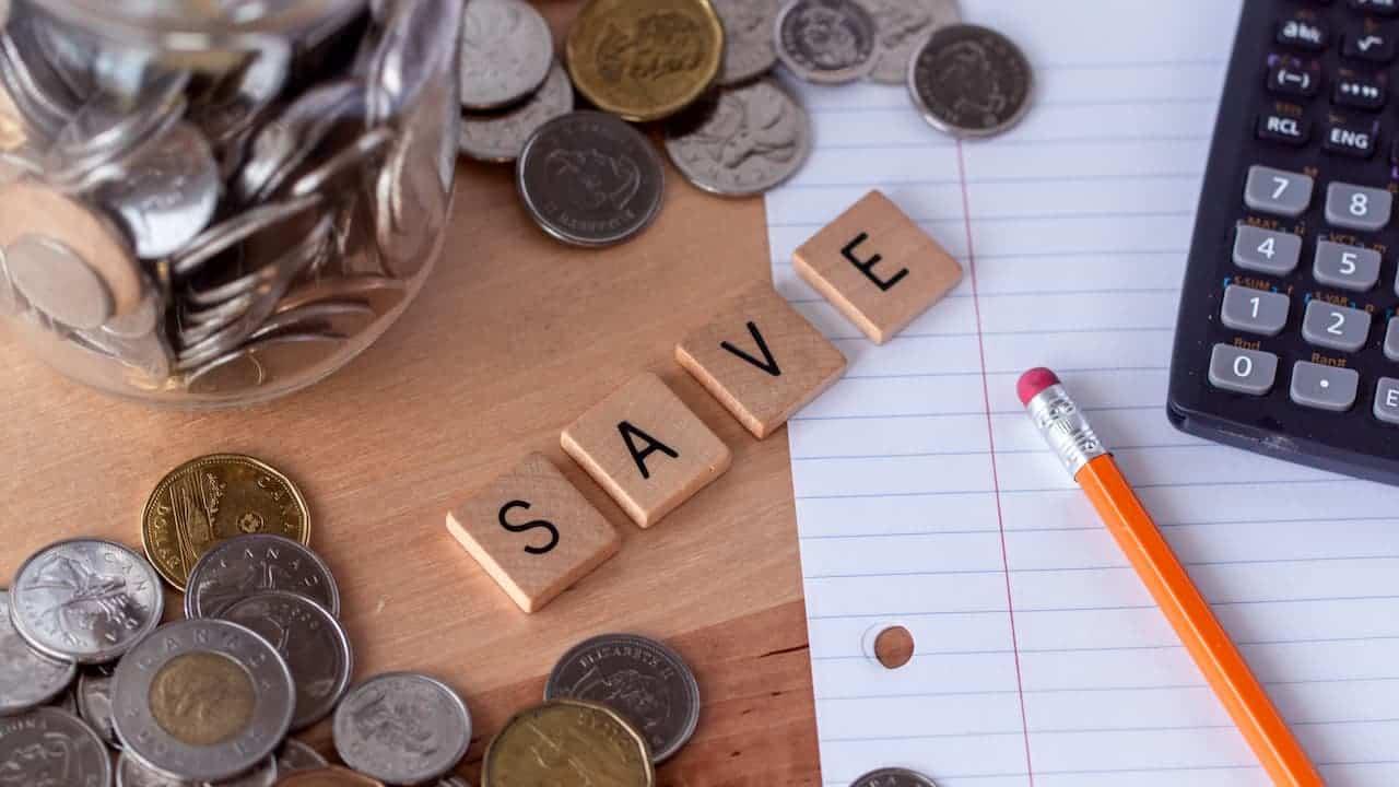 Comparing TD Savings Accounts