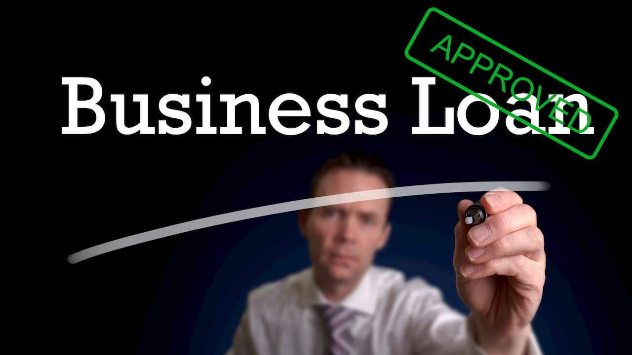 Loans for Your Business If You Have Bad Credit