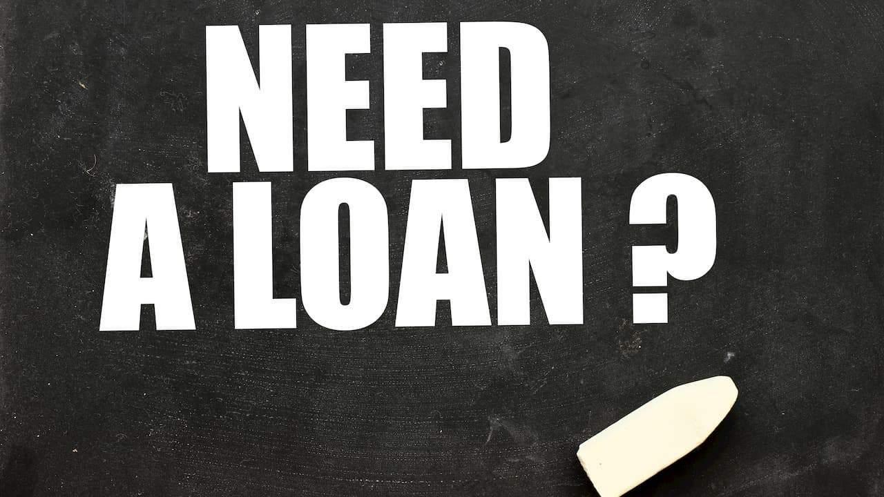 Finding the Best Loans in Alberta