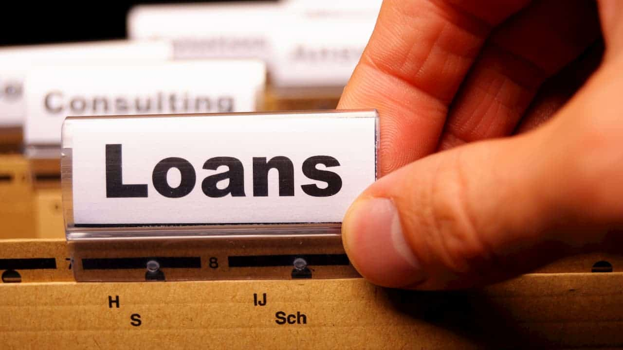 Finding the Best Loans in Ontario