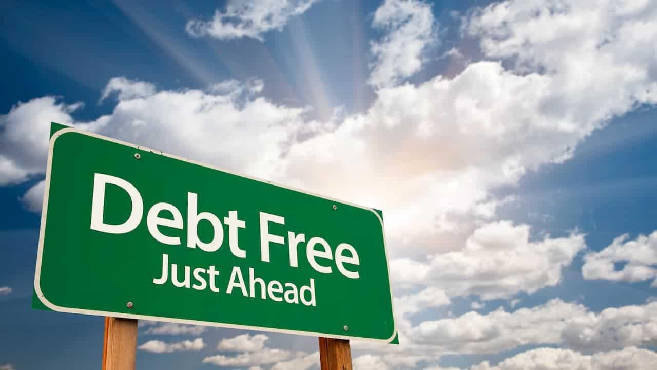 Toronto Debt Consolidation Loans