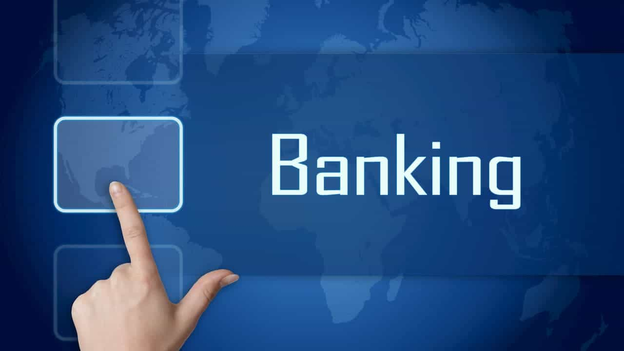 How to Open an Online Bank Account
