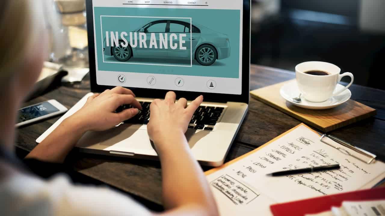 Car Insurance in Canada