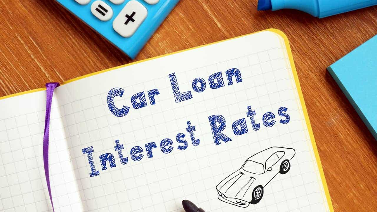 Toronto Car Loans Financing Options